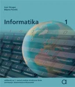 informatika-1-udzbenik