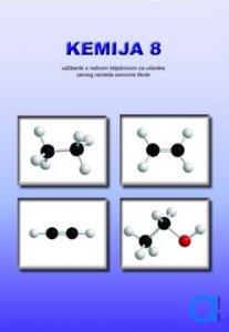 kemija-8