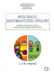 moj-mali-matematicki-svijet-1-i-2-bk