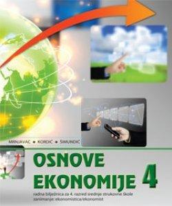osnove-ekonomije-4-radna-biljeznica