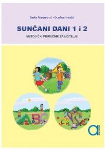 suncani-dani-1-i-2