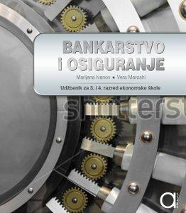 bankarstvo-i-osiguranje-3-radna-biljeznica