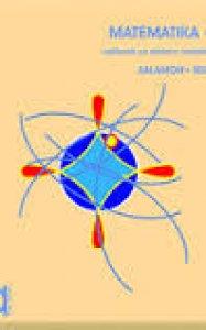 matematika-3-udzbenik-redovni-program.1