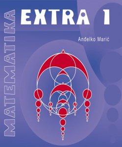 matematika-extra-1-arit