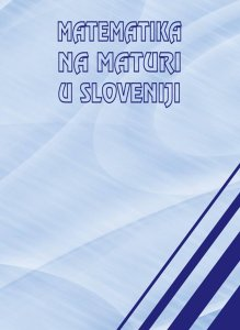 matematika-na-maturi-u-sloveniji