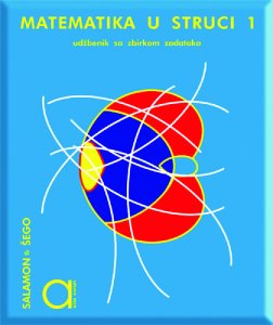 matematika-u-struci-1