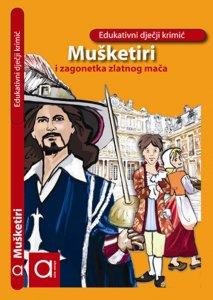 musketiri