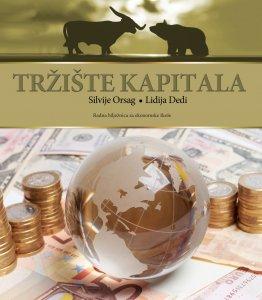 trziste-kapitala-radna-biljeznica