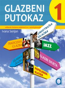 Glazbeni putokaz 1_korice_mozabook