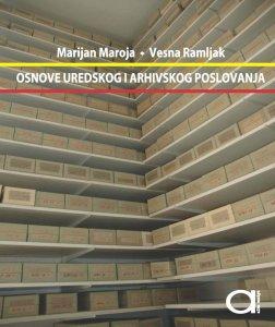 osnove-uredskog-i-arhivskog-poslovanja