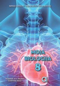 Biologija 8