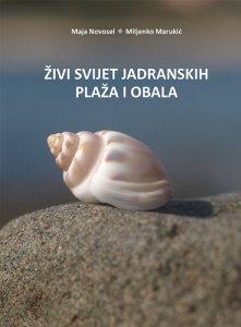 Knjiga Jadrana naslovnica web