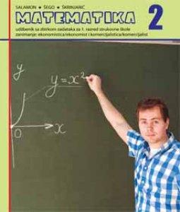 matematika-2-udzbenik