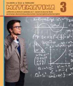 matematika-3-udzbenik