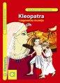 kleopatra-i-zagonetna-mumija