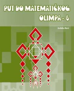 put-do-matematickog-olimpa-6-os