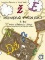 MNHJ2 2. DIO NASLOVNICA
