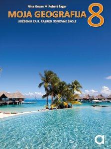 Moja geografija 8 naslovnica mozabook prava